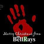 The Bellrays A Bellrays Christmas (5-Track Maxi-Single)