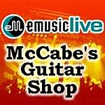 Chris Smither Live At McCabe's Guitar Shop 3/14/03