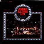 Fania All-Stars Live At Yankee Stadium, Vol. 2