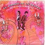 Richie Ray El Sonido De La Bestia