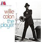 Willie Colón A Man & His Music