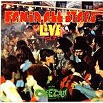 Fania All-Stars Live At The Cheetah, Vol. 2