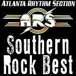 Atlanta Rhythm Section Southern Rock Best