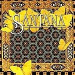 Santana Mystical Spirits, Parts 1& 2