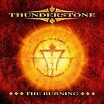 Thunderstone The Burning