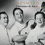 Los Panchos Canciones De Amor