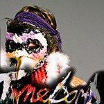 Beck Timebomb (Single)