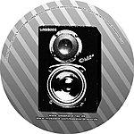 Circuit Breaker Boomin Bass EP