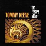 Tommy Keene Ten Years After