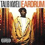 Talib Kweli Hush (Single)