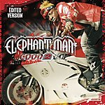 Elephant Man Good 2 Go (Edited Version)