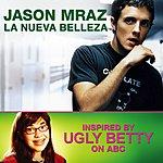 Jason Mraz La Nueva Belleza (Single)