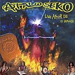 A Palo Seko Live After Disco Homenaje