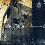 Idiot Pilot Cruel World Enterprise EP