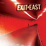 Exit East Exit East