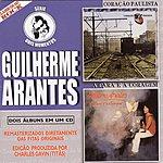 Guilherme Arantes Dois Momentos