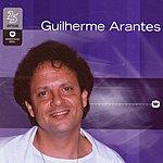 Guilherme Arantes 25 Anos