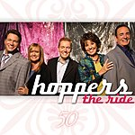 The Hoppers The Ride