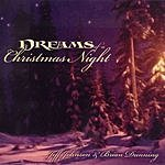 Jeff Johnson Dreams Of A Christmas Night
