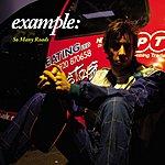 Example So Many Roads (5-Track Maxi-Single)