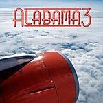 Alabama 3 M.O.R.