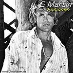 S. Martin Dream (Trance & Dance) (6-Track Maxi-Single)