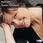 Susan Graham Susan Graham Artist Portrait 2007