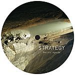 Strategy Pacific Agenda / Julydub