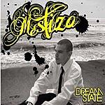 Mestizo Dream State