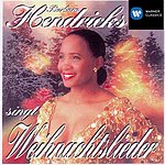 Barbara Hendricks Christmas Songs