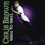 Chris Brown Wall To Wall (2-Track Single)