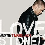 Justin Timberlake Lovestoned/I Think She Knows (Justice Remix)(Single)