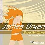 James Bryan Beautiful World (2007 Remixes)