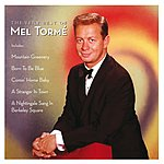 Mel Tormé The Very Best Of Mel Torme