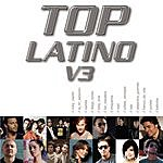 Cover Art: Top Latino, Vol.3