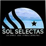 Sabo Sol Selectas