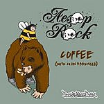 Aesop Rock Coffee (6-Track Maxi-Single)