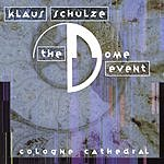 Klaus Schulze The Dome Event: Cologne Cathedral