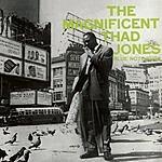 Thad Jones The Magnificent Thad Jones (Rudy Van Gelder Remasters Edition)