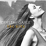 Crystal Gayle Crystal Gayle: The Hits