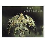 Queensrÿche The Best Of Queensryche