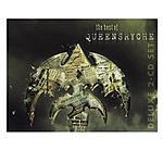 Queensrÿche Sign Of The Times: The Best Of Queensryche (Deluxe Edition)