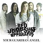 The Red Jumpsuit Apparatus Your Guardian Angel (Single)