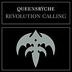 Queensrÿche Revolution Calling (Limited Edition)