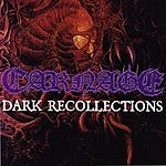 Carnage Dark Recollections