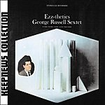 George Russell Keepnews Collection: Ezz-Thetics