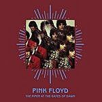 Pink Floyd The Piper At The Gates Of Dawn (40th Anniversary Bonus Album/2007 Remaster)