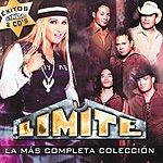 Grupo Límite La Más Completa Colección
