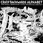 John French Crazy Backwards Alphabet