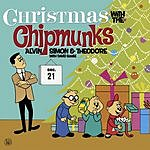Alvin & The Chipmunks Christmas With The Chipmunks